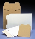 rigid mailer gift packaging