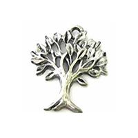 tree charm